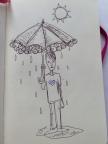 'Rain Man'